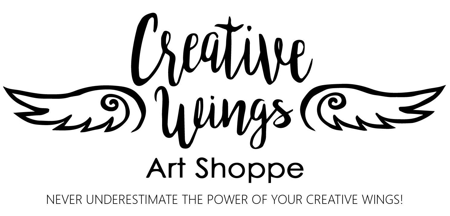 Creative Wings Art Shoppe