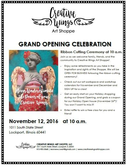grand-opening-celebration