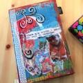 Brave Soul Handmade Books