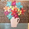 Cuppa Flowers