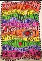 Loving Art Doodle