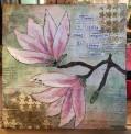 Steel Magnolia 1