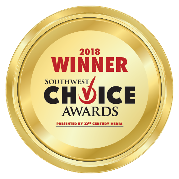 SW Choice 2018-Winner