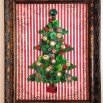 Button Tree $40