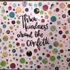 throw kindness2