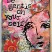 Be Gentle2